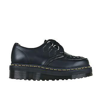 Dr. Martens Sidney 24994001 zapatos de mujer universales todo el año