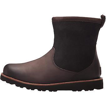 UGG Men's Hendren Tl Winter Boot