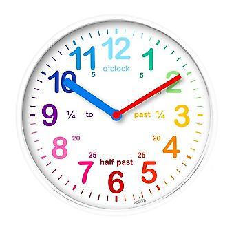 Acctim Wickford Kids/děti čas vyučovat hodiny