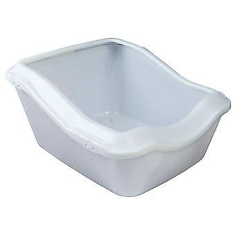 Trixie Tray hygienic. Clean (Cats , Grooming & Wellbeing , Litter Trays)
