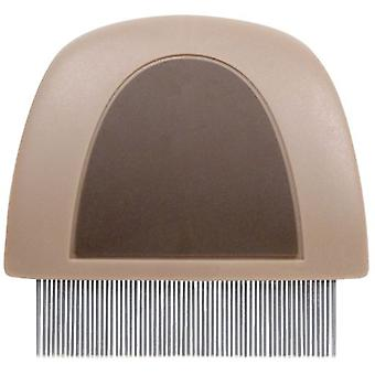 Gloria Pets Little Flea Comb (Dogs , Grooming & Wellbeing , Brushes & Combs)