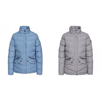 Trespass Womens/Ladies Angelina Casual Jacket