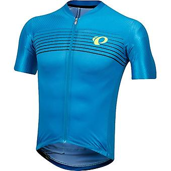 Pearl Izumi Men's, P.r.o. Pursuit Speed Jersey