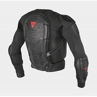 Dainese Armoform Manis Safety Jacket