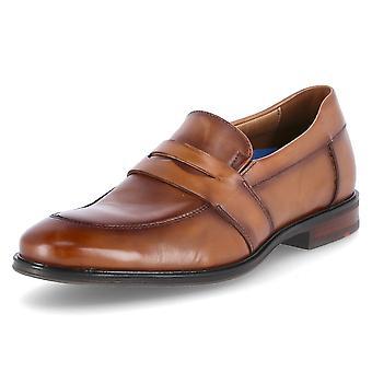 Lloyd Maarten 1019903 universal all year men shoes