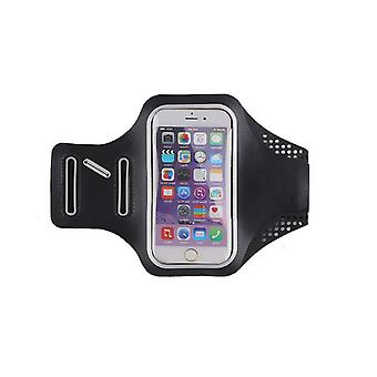 Mobile Sport Armband - universelle Größe