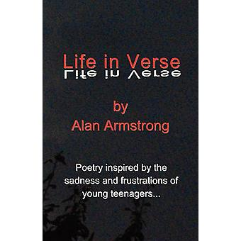 Life in Verse by Armstrong & Alan