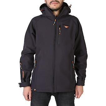 Man jacket jacket gn79095