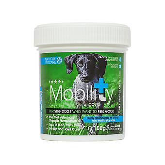 NAF Naf Natural Vet Care Canine Mobility 150g