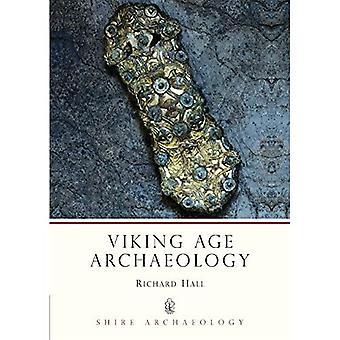 Viking Leeftijd Archeologie