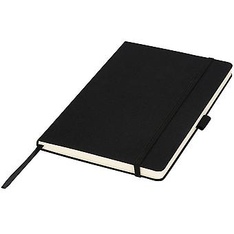 Luxe A5 Midi Notebook