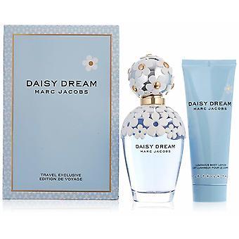 Marc Jacobs - Daisy Dream SET EDT 100 ml + Körperlotion 75 ml - 100ML