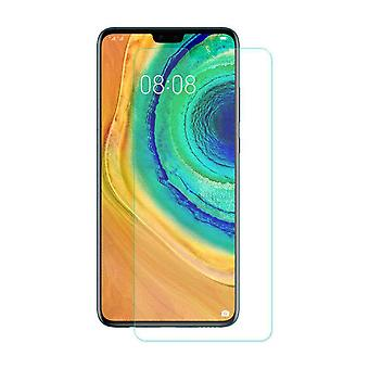 Screen Protection Wet Glass Plate For Huawei Mate 30