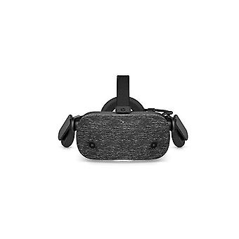 Hp Reverb Vr1000 Windows Mixed Reality 4K-headset
