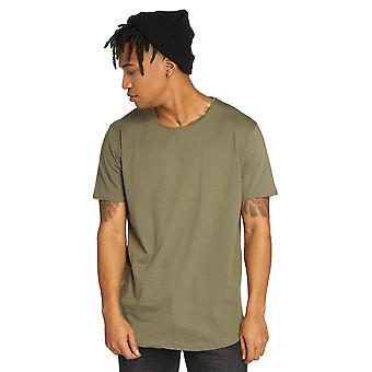 Bangastic Herren T-Shirts Basic