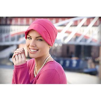 Chapéu de Quimioterapia - Veronica