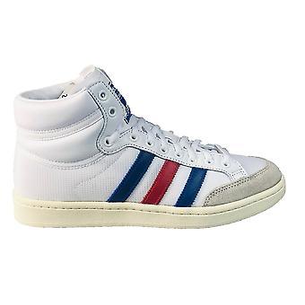 Adidas Americana HI EF2803   men shoes