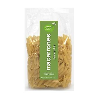 White Macaroni Bio 500 g