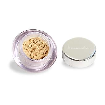 Perle 522 Gold eyeshadow 1 unit