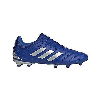 Adidas Copa 20.3 Junior FG voetbalschoenen