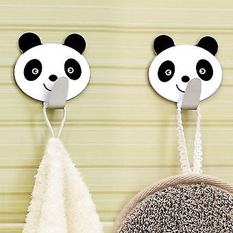 Tatkraft, Panda - Tarrakoukut, 2 kpl