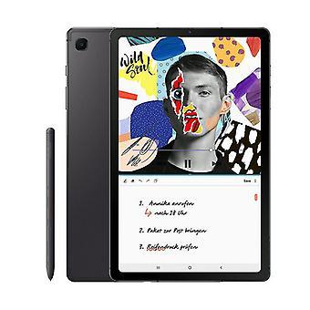 """Tabletti Samsung Galaxy Tab S6 Lite 10,4"""" Okta Core 4 GB RAM 128 GB musta"""