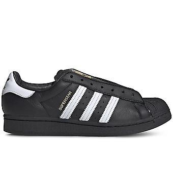 Adidas Originals Superstar Laceless Sneakers