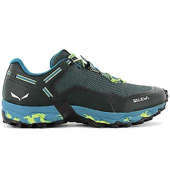Salewa MS Speed Beat GTX - Gore Tex - Men's Trail Running Shoes 61338-8660 Sneakers Sports Shoes