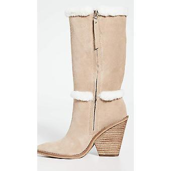 Sam Edelman Women's Ilsa Boots