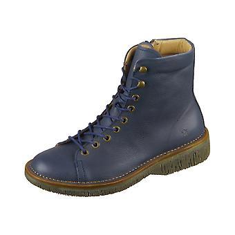 El Naturalista Volcano N5572ocean universal winter women shoes