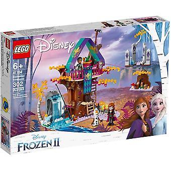 LEGO 41164 بيت الشجرة المسحور