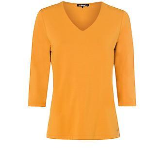 Olsen Amber Jersey T-Shirt