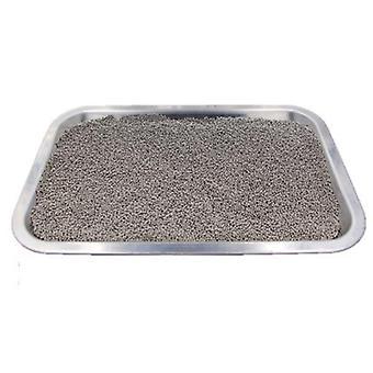 Hoge precisie carbon stalen antacid corrosie lagerkogel