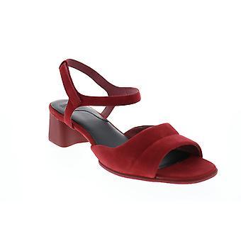 Camper Femmes Adultes Katie Sandal Slingback Sandals
