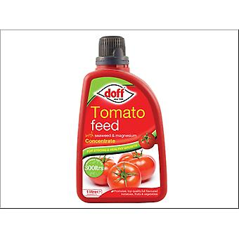 Doff Tomato Food 1L Concentrate