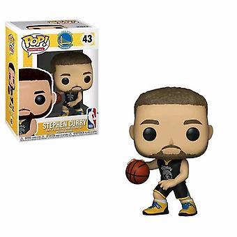 Warriors - Stephen Curry USA tuonti