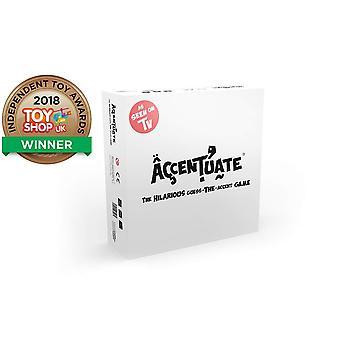 Spillet AGL4 kortspill