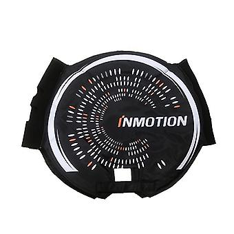 Inmotion V10f Protecion Cover V8 Schutzhülle Self Balance Scooter