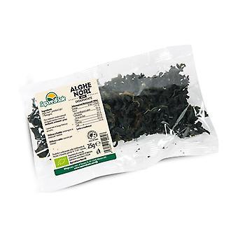 Nori seaweed 25 g