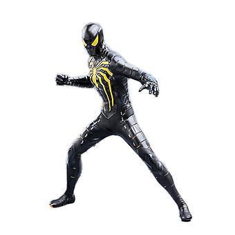 "Spider-Man (VG2019) Anti-Ock Suit 1:6 12"" Action Figur"
