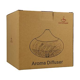 Aromatic Diffuser Model Narai Dark Wood 1 unit