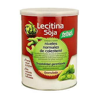 Soy Lecithin 275 g