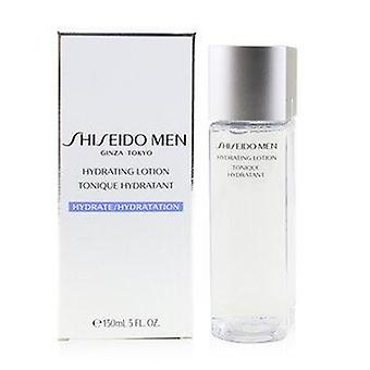 Men Hydrating Lotion 150ml or 5oz