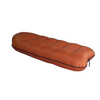 Odkryty materac kempingowy Airbed