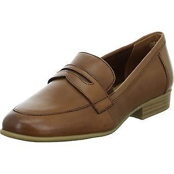 Tamaris 112421526 305 112421526305 universel toute l'année chaussures pour femmes