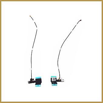 "Til Apple iPhone 6S 4.7"" Ægte Wifi Antenne Flex Wifi Signal Flex Kabel Wire"