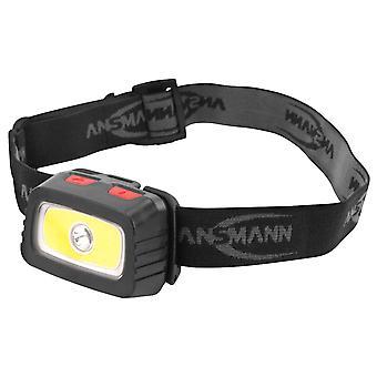 Ansmann 1600-0198 Headlight HD200B