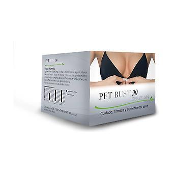 PFT Bust 90 Serum 200 ml