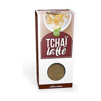 Tchaï Latte 70 g of powder
