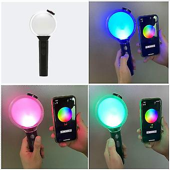 Kpop Bangtan Lightstick Map Of The Soul Special Edition